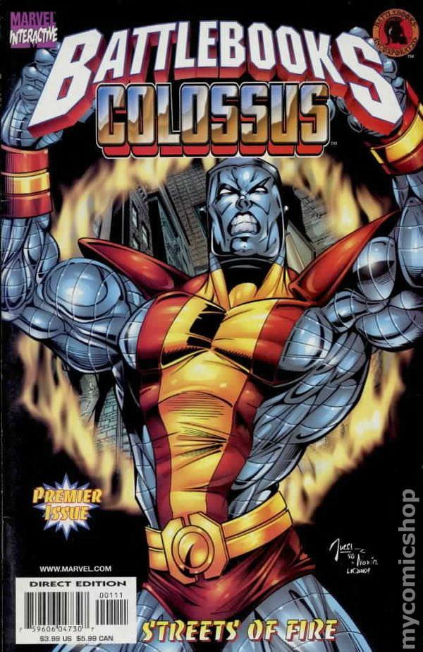 colosus1
