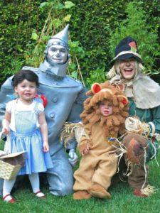 2012-tin-man-scarecrow-dorothy-cowardly-lion