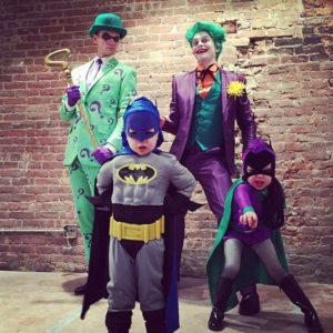 2014-joker-riddler-batman-batgirl