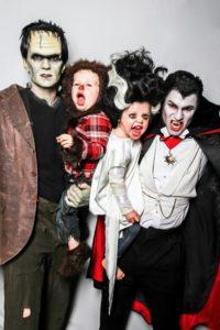 neil-patrick-harris-family-halloween-costumes-2