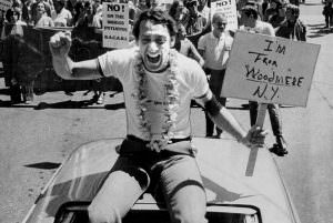harvey-milk-gay-pride-19781