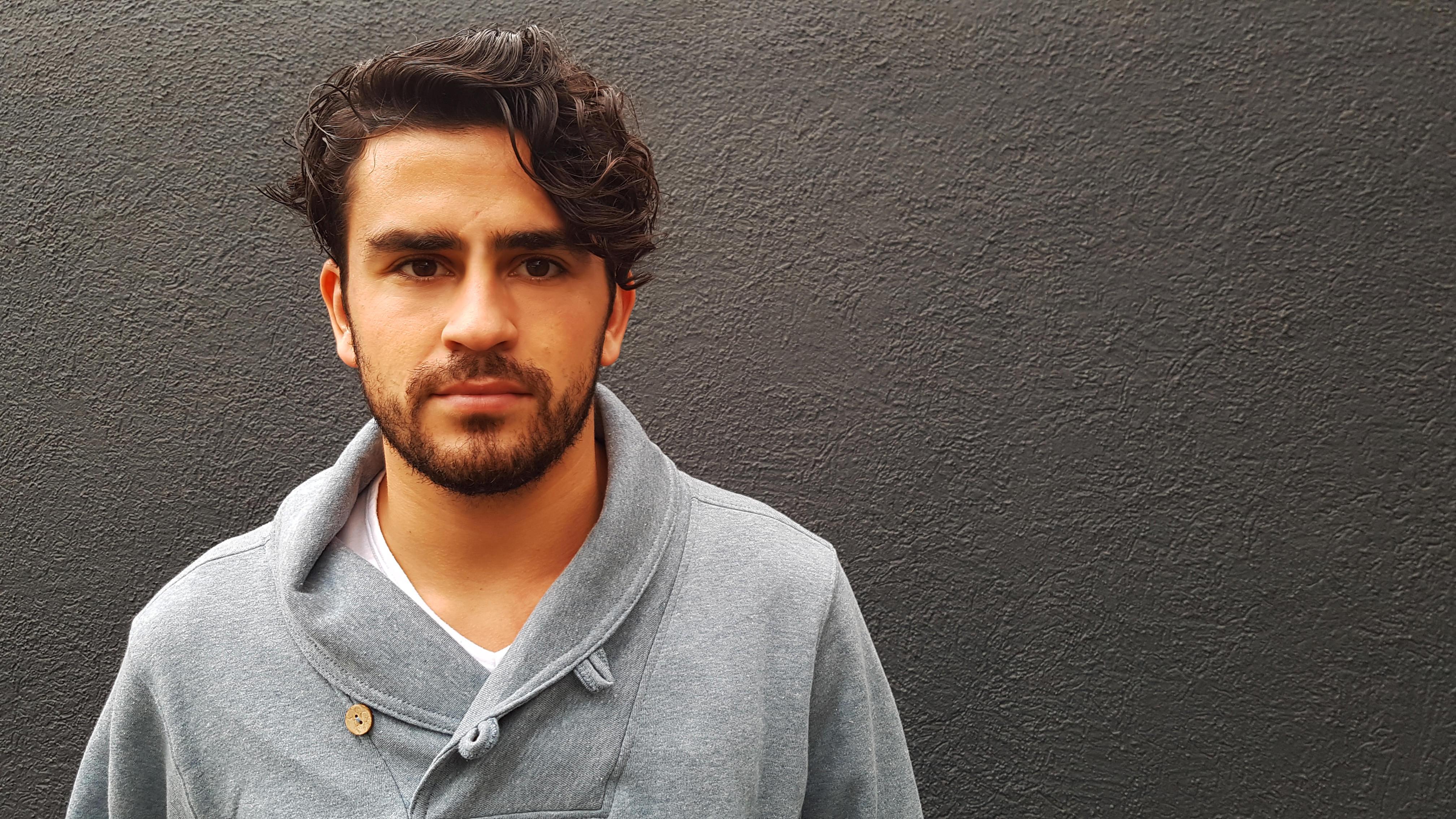 Camilo Urrejola3