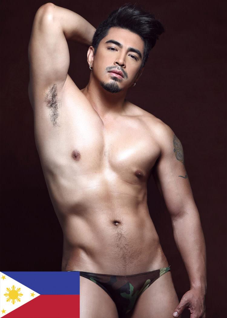 Young male escort, filipino male escort in manila