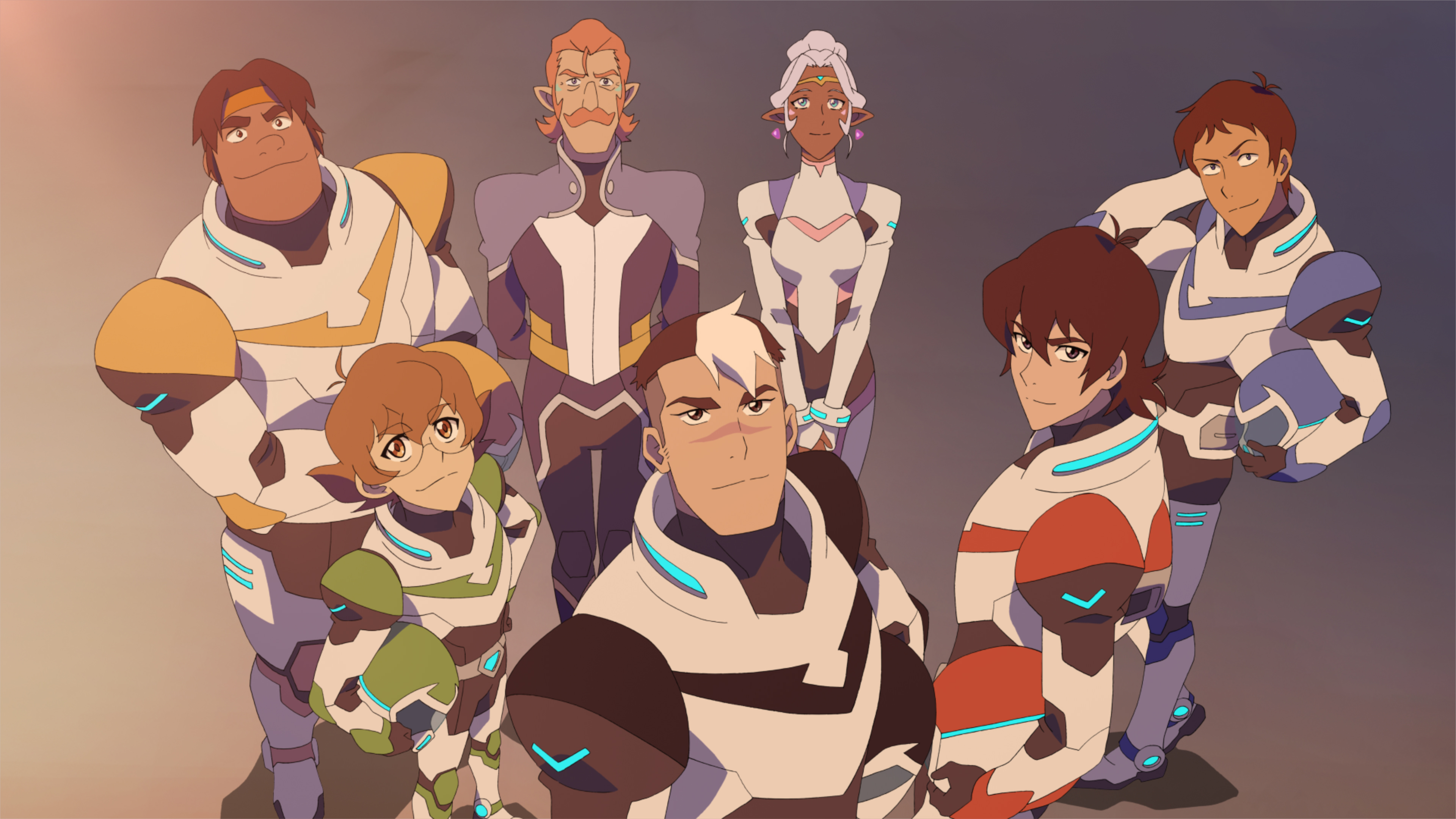 voltron-legendary-defender-team-image (1)