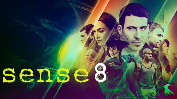 sense8-tercera-temporada_reference