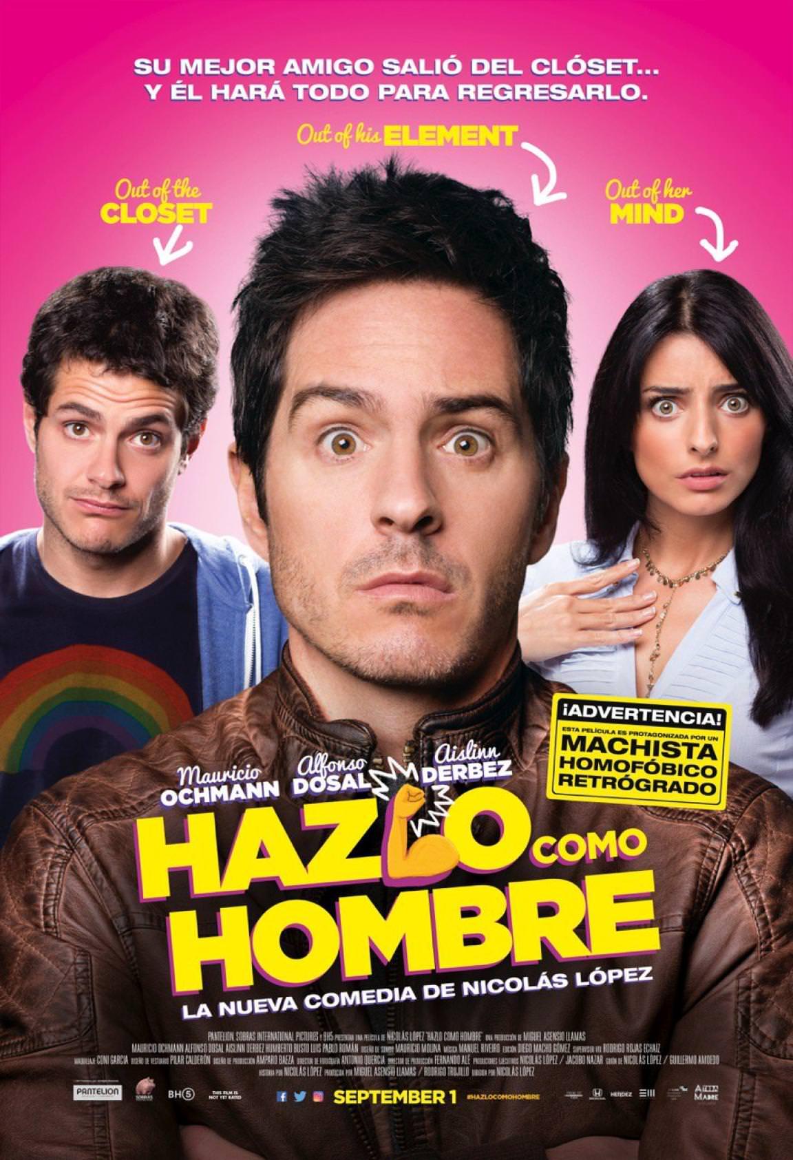 hazlocomohombre4