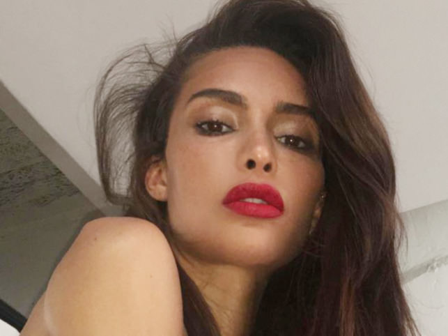 meet-ines-rau-playboys-cover-features-its-first-transgender-model