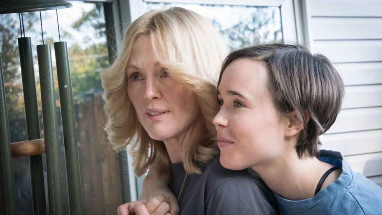 9 Peliculas Con Tematica Lesbica Que Puedes Ver En Netflix