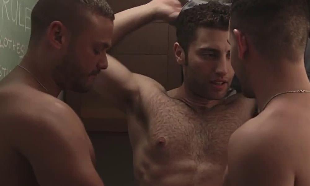 videos de cuartos oscuros gay