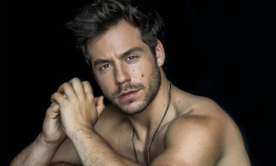 Fernando Dente Gay