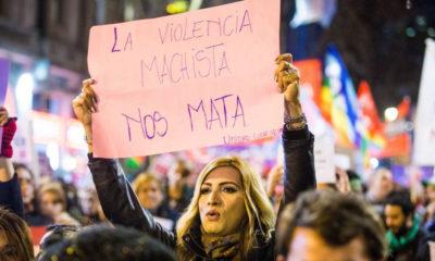 Mujer Trans Coahuila