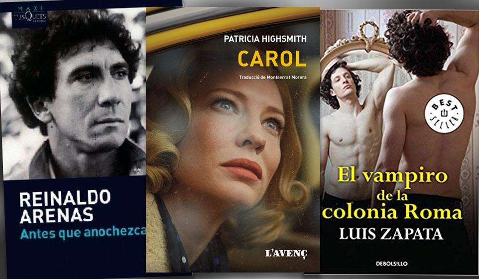 libros tematica gay descargar gratis